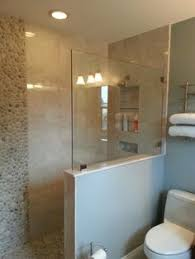 small bathroom designs with walk in shower tub to shower conversion zillow bathrooms
