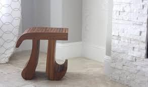 Table Shower Definition Wondrous Ideas Bedroom Storage Bench Ottoman Enchanting Decor
