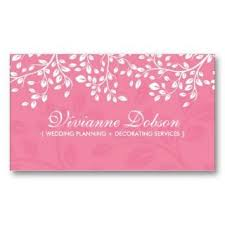 wedding planner business wedding planner business cards event planning business