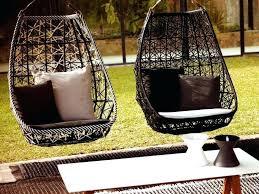 poltrona a dondolo ikea cuscini per esterno ikea mobili da giardino babyheap