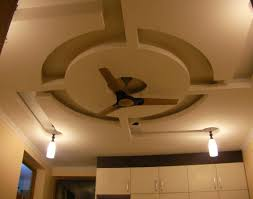 Ceiling Fan Sale by Ceiling Imposing Ceiling Fans For Sale Edmonton Engrossing