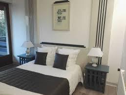 chambre d hote lannemezan hotels chambres d hôtes locations de vacances et appartements à
