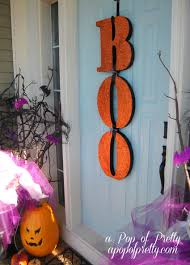 my fall back porch creatively living blog idolza