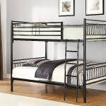 bunk beds bunk bed with a couch on the bottom beautiful bunk beds