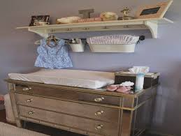 Ikea Changing Table Hack Fish Ikea Hack Nursery Changing Table Baby Nursery