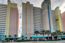 2 bedroom condos in myrtle beach north myrtle beach vacation rentals north myrtle beach condo