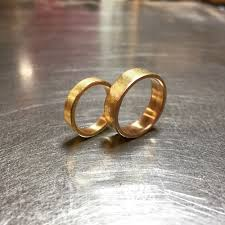 couples wedding bands couples wedding band workshop fall 2017 center for craft