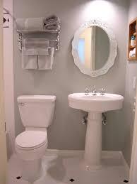 bathroom decorating ideas on a budget pinterest deck living