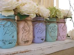 wedding cake jars jar wedding cake criolla brithday wedding jar