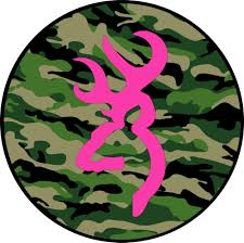 jeep life logo jeep life pink spare tire cover