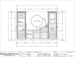 kitchen furniture plans cabinets plans unbiased teds woodoperating review
