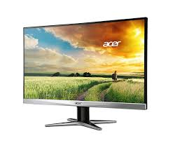 does amazon have a monitor sale on black friday amazon com acer g257hu smidpx 25 inch wqhd 2560 x 1440