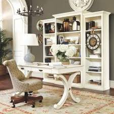 feminine office furniture home office furniture designs ideas for interior home decorating 19