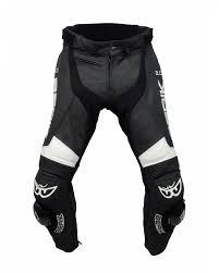 berik motocross boots pants street bike parts