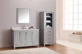 Bathroom Vanity 48 by 48