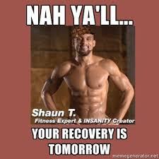 Shaun White Meme - shaun t meme 28 images insanity workout memes memes shaun t