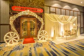 lexis penang blog grand ballroom wedding by lexis suites penang bridestory com