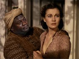 Gone With The Wind Meme - gone with the wind prissy crying michael jordan know your meme