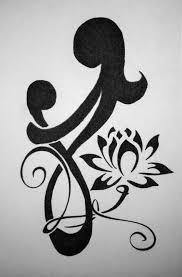 14 best tattoos images on pinterest la la la cards and celtic