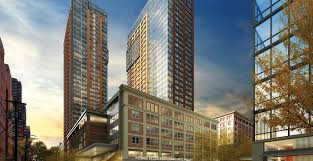 jersey city 160 morgan st provost square ft 38 38 floors