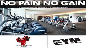 sle business plan recreation center starting or opening a fitness center gym business plan sta condant