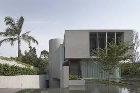architects u0026 interior designers brighton brighton house rob