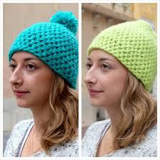 modelos modernos para gorras tejidas con 30 ideas de regalos tejidos de ganchillo o punto de media la