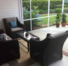 Comfortable Porch Furniture Most Comfortable Patio Furniture 15 Amazing Comfortable Patio
