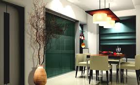 Lowes Dining Room Lights Luxury Dining Room Lighting Modern Lowes Then Rustic Table Lights