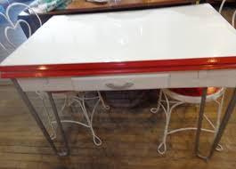vintage metal kitchen table metal kitchen chairs industrial metal