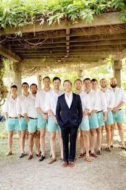 mens linen wedding attire stunning men us linen shirt guayabera pics of wedding