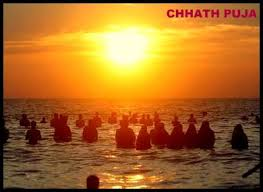 10 unique facts about thanksgiving festival to lord surya chhath