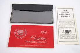 100 2009 fz6 owners manual yamaha fz 6 s n 2004 2006 fz6