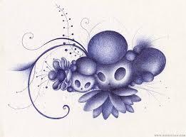 handiedan drawings