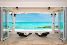 12 vacation rental pools that wow the flipkey blog