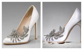 wedding shoes neiman i crush for neiman bridal pairs wedding inspiration