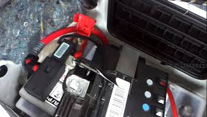 bmw e90 battery bmw 3 series e90 1 2 battery removal how to diy bmtroubleu