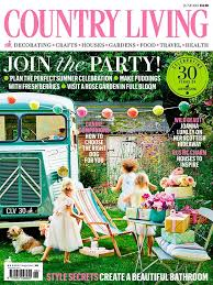 country living subscription 14 best country living uk 2015 images on pinterest country living
