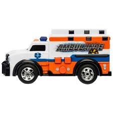 tonka mighty motorized fire truck toy vehicles u0026 playsets toys big w