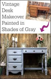 Old Bedroom Set Makeover 1004 Best Favourite Furniture Ideas Images On Pinterest
