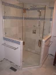 quote california frameless shower doors