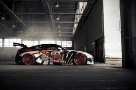 nissan 350z a vendre carwrapping nissan gtr wrap car branding nissan godzilla wrap