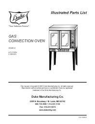 breathtaking gas oven wiring diagram pictures wiring schematic