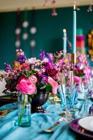 646 best flower power images on pinterest flower power bespoke