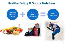 nutrition strategies for health u0026 athletic performance sheila kealey