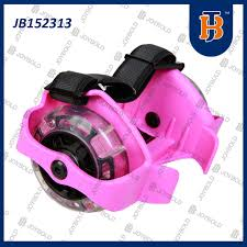 roller skates with flashing lights high quality flashing roller skate two wheel skates led light up