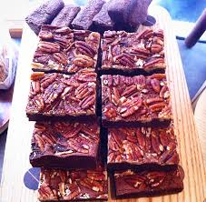 best brownies in london u2013 absolutely muffin