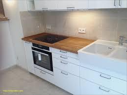 monter sa cuisine unique crédence cuisine pas cher photos de conception de cuisine