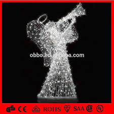 halogen christmas lights halogen christmas lights suppliers and