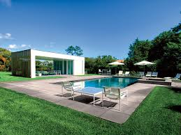 pool house how to design the ultimate pool house